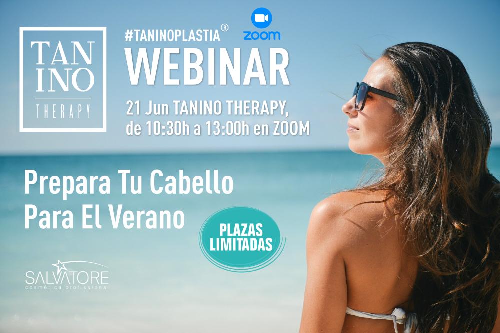 banner-formacion-21-junio tanino therapy