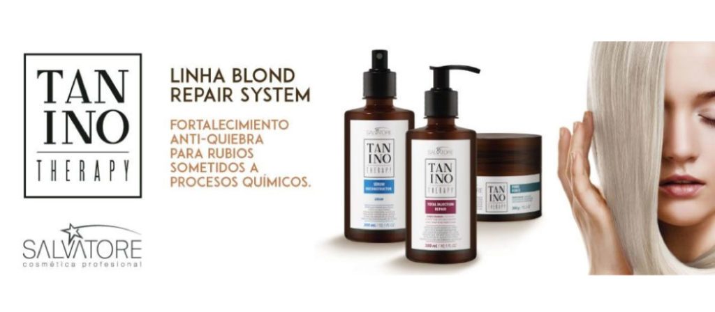 linea-blond-rerpair-system-therapy-salvatore-cosmeticos