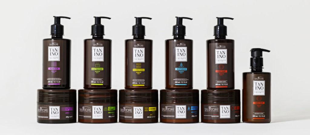 linea-home-therapy-tanino-salvatore-cosmeticos